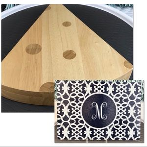 ❤️SOLD❤️ Two cutting boards
